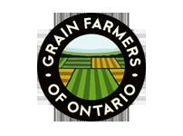 Grain Farmers company